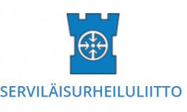 Reserviläisurheiluliiton syyskokous järjestettiin Helsingissä